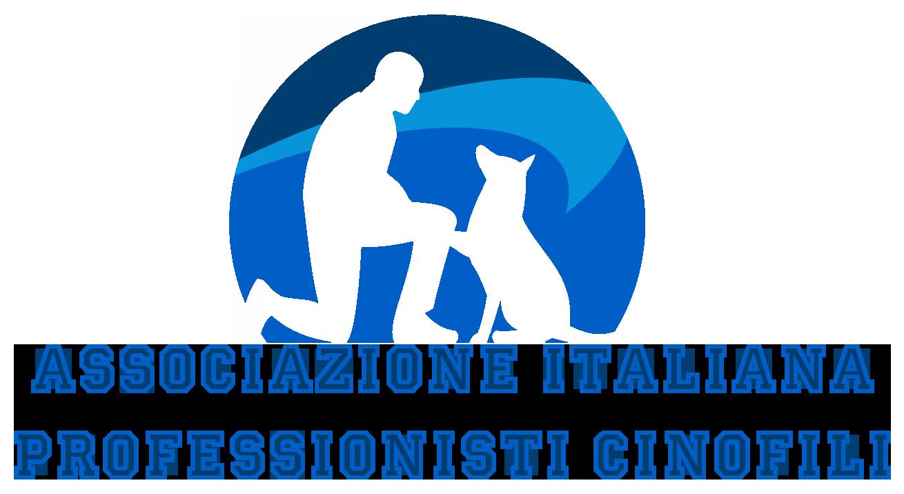 Associazione Italiana Professionisti Cinofili